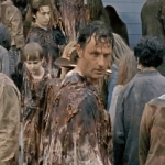 'The Walking Dead' Season 6 return for Bloodbath premiere preview: Who's Negan?