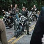 the walking dead 609 nedans gang