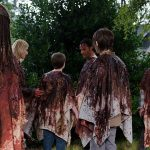 the walking dead 609 no way out kicks off killer midseason 2016
