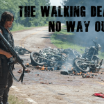 'The Walking Dead' 609 No Way Out kicks off killer midseason