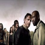 the walking dead season 6 2016 return