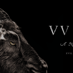 the witch movie 2016