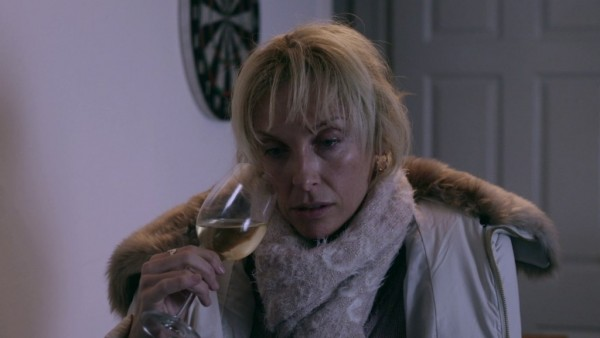 toni collette glassland