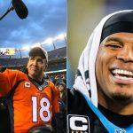 top 10 Best Super Bowl Prop Bets