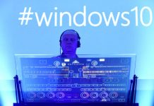top 10 must have programs for windows 10 2016 images