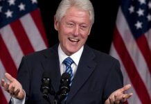 top 25 facts to know about bill clinton's presidential term 2016 images