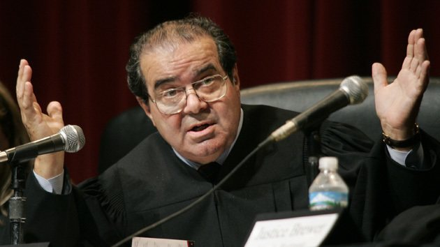 top 25 most interesting facts about justice antonin scalia 2016 images