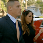 'Total Diva' 504 Nikki Bella breaks WWE's glass ceiling