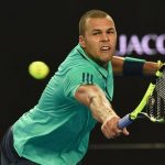 tsonga knocked out by almagro