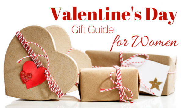 Last minute Valentine's Day ideas for your woman 2016 images