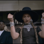 Watch: Beyonce's Super Bowl 50 'Formation Dirty' Surprise
