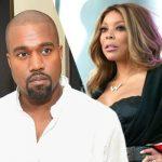 wendy williams kanye west feud 2016 gossip