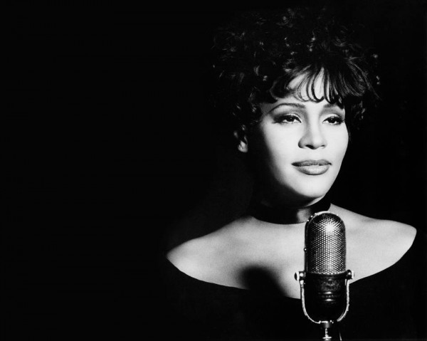 whitney houston death reopened