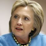 why hillary clinton wont be getting my vote 2016 opinion
