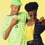 will smiths class action on janet hubert 2016 gossip