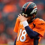 worst nfl players 2015