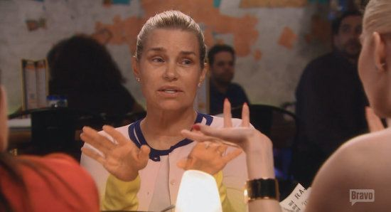 yolanda foster rhobh ill speak