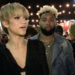 zendaya seeks dads permission for odell beckham jr 2016 gossip