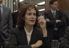 'American Crime Story The People v. O.J. Simpson' 106 Marcia Marcia Marcia 2016 images