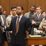 'American Crime Story The People v OJ Simpson' 107 Conspiracy Theories recap