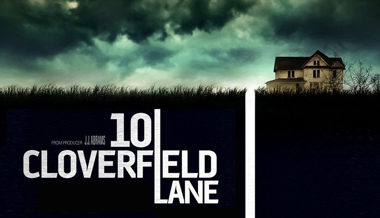 10 cloverfield lane movie review 2016 images