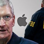 11th Hour Rescue for Apple and the FBI