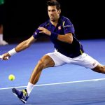 2016 Davis Cup Preview: Novak Djokovic & Serbia Favorites