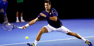 2016 davis cup preview novak djokovic & serbia favorites tennis images