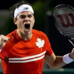 2016 Davis Cup Preview Pt 2: Nick Kyrgios & Milos Raonic out