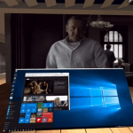 Are the Days of Windows Desktop Dominance Numbered?