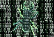 As If Ads Weren't Bad Enough Now Adsense comes with Malware stuffed inside 2016 tech