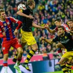Big Match Preview: Borussia Dortmund vs. Bayern Munich [Bundesliga Game Week 25]