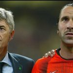 David Seaman: Sacking Arsene Wenger will be a very risky move