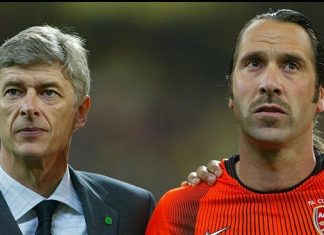 David Seaman Sacking Arsene Wenger will be a very risky move 2016 images