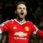 FA Cup Quarter – finals Preview: Man United take on West Ham