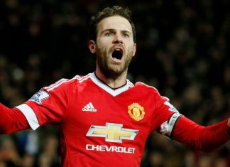 FA Cup Quarter - finals Preview Man United take on West Ham 2016 images