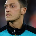 Mesut Ozil rules out Arsenal exit and talks about dressing room influence