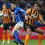 Premier League Game Week 29 Soccer Review: Leicester City extends lead at the top