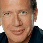 RIP Garry Shandling dead at 66