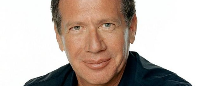 RIP garry shandling dead at 66 2016 images