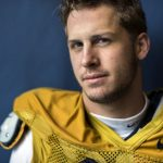 Teams Expected to Trade Up to No. 1 Pick for Cal QB Jared Goff