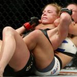 UFC 196 Women's Division Aftermath: Holly Holm's Loss to Miesha Tate