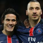 Zlatan Ibrahimovic: Paris Saint Germain had no history before Qatari's arrival