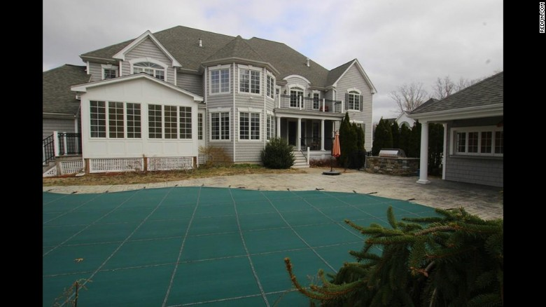aaron hernandez house rear saleaaron hernandez house rear sale
