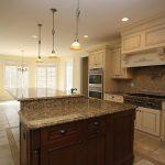 aaron hernandez house sale kitchen