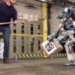 amazon robotic delivery 2016