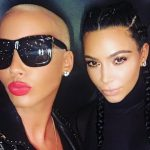 amber rose ready for kim kardashian slut walk 2016 gossip cropped