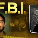 apple fbi iphone fight