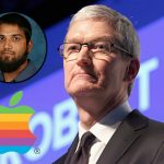 apple fight with fbi continues 2016