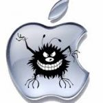 apple malware coming faster now 2016